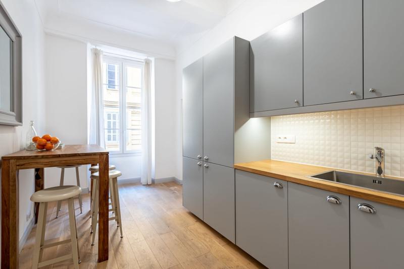Appartement à vendre à Nice, Alpes-Maritimes - 695 000 € - photo 7