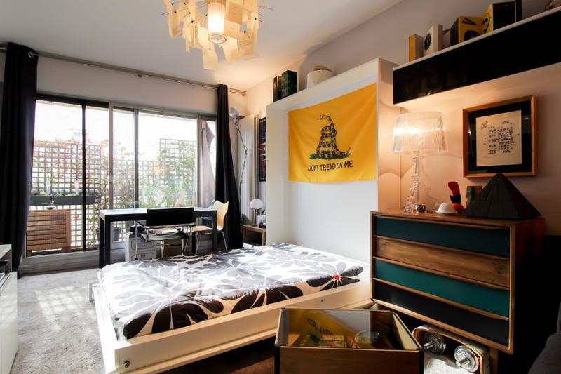 French property for sale in Paris 7e Arrondissement, Paris - €398,000 - photo 5