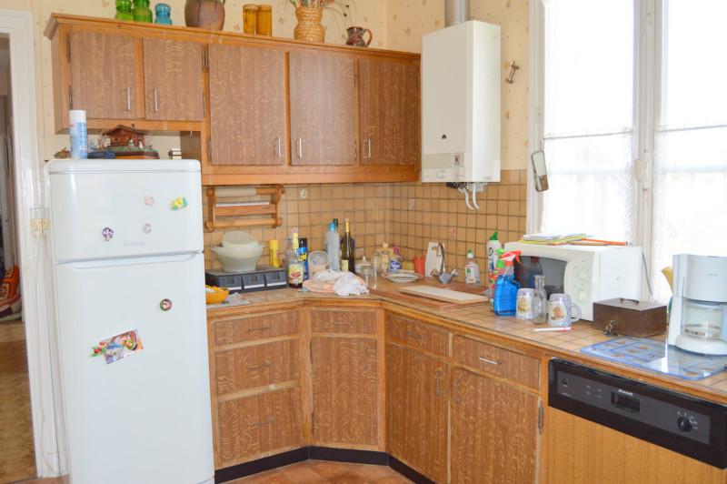 Maison à vendre à Châtelus-Malvaleix, Creuse - 93 500 € - photo 5