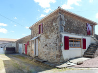 French property, houses and homes for sale inGlénayDeux-Sèvres Poitou_Charentes