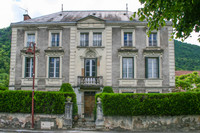 French property, houses and homes for sale in Esténos Haute-Garonne Midi_Pyrenees