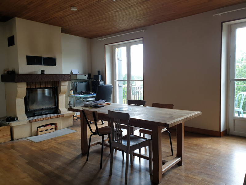 French property for sale in Cherveix-Cubas, Dordogne - €183,600 - photo 4