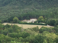 French property, houses and homes for sale inMirabel-et-BlaconsDrôme Rhone Alps