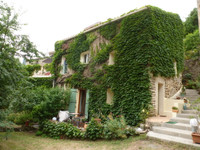 French property, houses and homes for sale in Villeneuve-Minervois Aude Languedoc_Roussillon