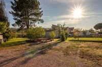 terrain à vendre à Angoulême, Charente, Poitou_Charentes, avec Leggett Immobilier
