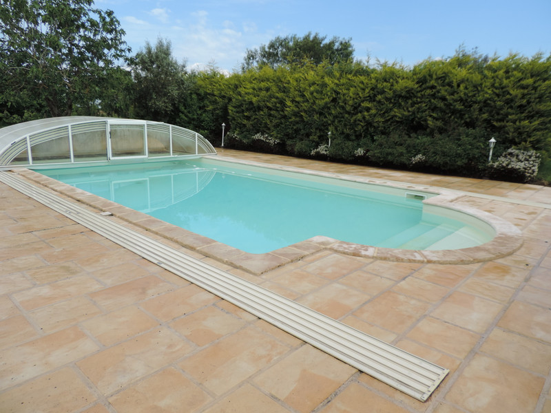 French property for sale in Saint-Brevin-les-Pins, Loire Atlantique - €798,000 - photo 3