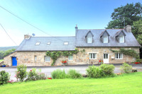 French property, houses and homes for sale inLocarnCôtes-d'Armor Brittany
