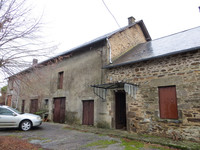 French property, houses and homes for sale inSaint-Gilles-les-ForêtsHaute_Vienne Limousin