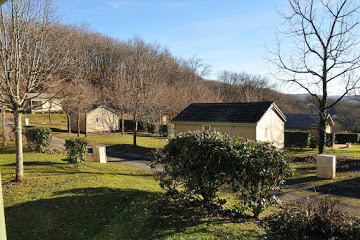 French property for sale in Lissac-sur-Couze, Correze - €37,600 - photo 10