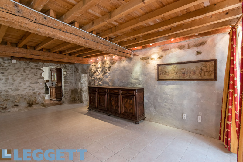 French property for sale in Lavalette, Aude - €249,000 - photo 10