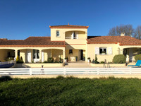 French property, houses and homes for sale inBératHaute_Garonne Midi_Pyrenees