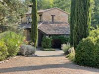 French property, houses and homes for sale in Entrecasteaux Var Provence_Cote_d_Azur