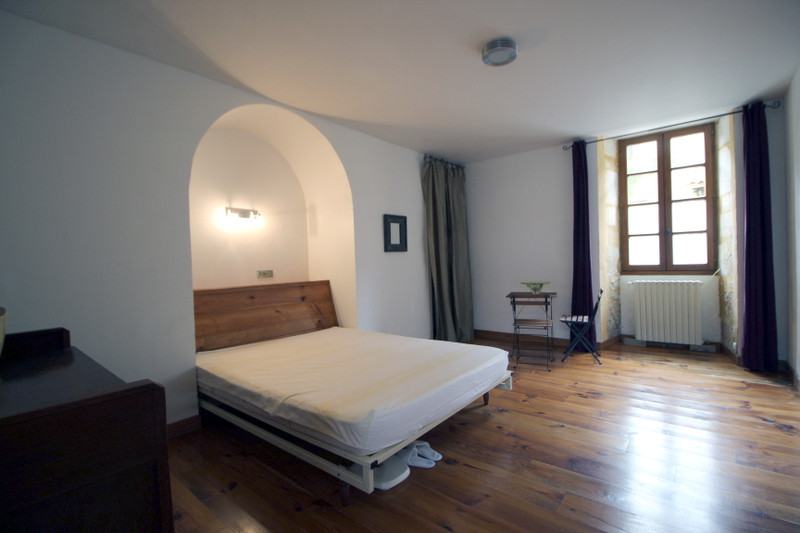French property for sale in Le Buisson-de-Cadouin, Dordogne - €499,000 - photo 6