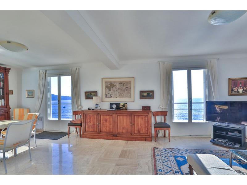 Maison à vendre à Nice, Alpes-Maritimes - 4 450 000 € - photo 6