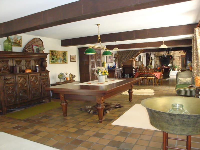 French property for sale in Limerzel, Morbihan - €578,000 - photo 8