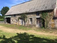 Maison à vendre à Tinchebray-Bocage, Orne, Basse_Normandie, avec Leggett Immobilier