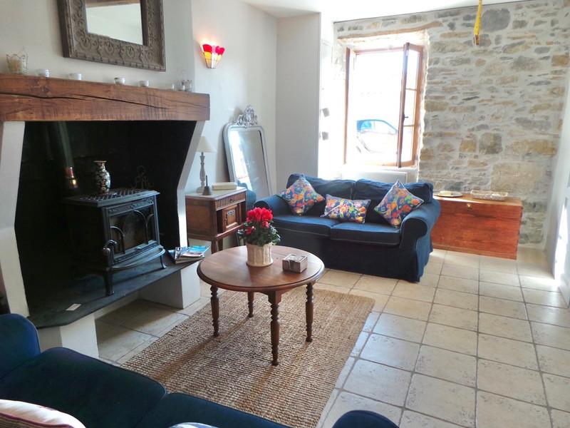 French property for sale in Serviès-en-Val, Aude - €450,000 - photo 3