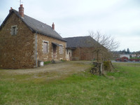French property, houses and homes for sale inVillefranche-de-RouergueAveyron Midi_Pyrenees