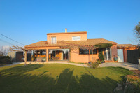 French property, houses and homes for sale inBanyuls-dels-AspresPyrenees_Orientales Languedoc_Roussillon