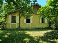 maison à vendre à Castelnaud-la-Chapelle, Dordogne, Aquitaine, avec Leggett Immobilier