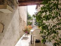 French property, houses and homes for sale inGontaud-de-NogaretLot_et_Garonne Aquitaine