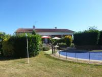 French property, houses and homes for sale inSaint-Martin-de-Saint-MaixentDeux_Sevres Poitou_Charentes