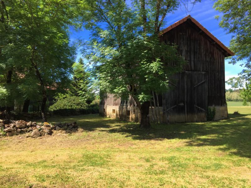 French property for sale in Trémolat, Dordogne - €117,700 - photo 4