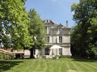 French property, houses and homes for sale inVilleneuve-sur-LotLot-et-Garonne Aquitaine
