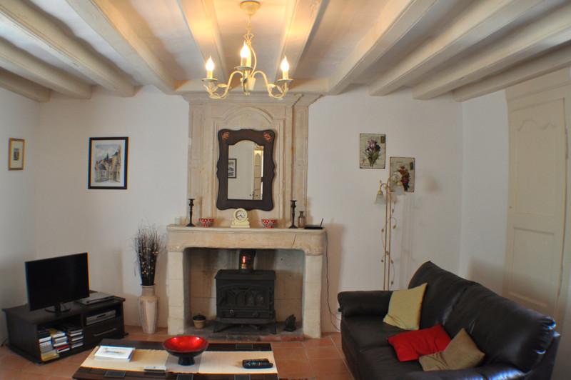 Maison à vendre à Chigné, Maine-et-Loire - 164 160 € - photo 5