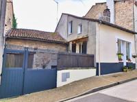 houses and homes for sale inSaint-Saud-LacoussièreDordogne Aquitaine