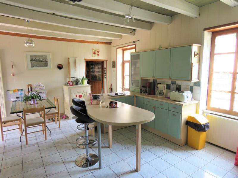 French property for sale in Josselin, Morbihan - €378,000 - photo 6