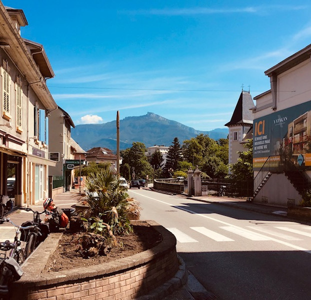 French property for sale in Cognin, Savoie - €150,500 - photo 5