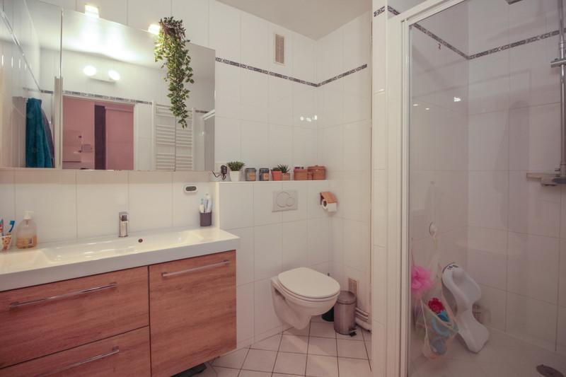 Appartement à vendre à Paris 11e Arrondissement, Paris - 1 130 000 € - photo 9