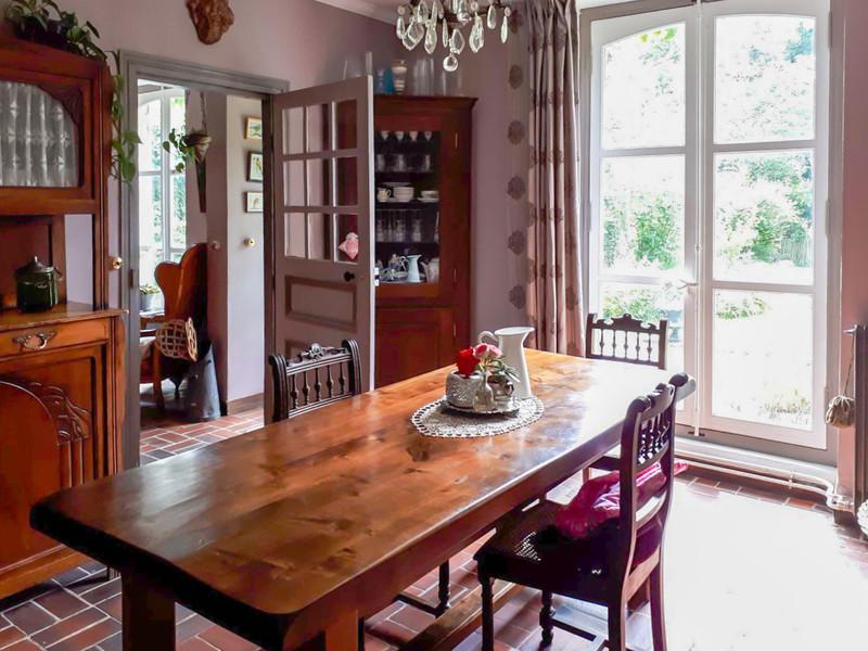 French property for sale in La Ferté-sous-Jouarre, Seine-et-Marne - €388,000 - photo 5