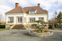 French property, houses and homes for sale inPériersManche Normandy