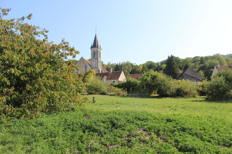 French property for sale in COURCERAULT, Orne - €224,700 - photo 3