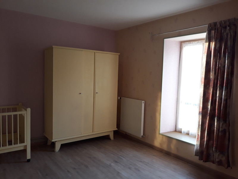 French property for sale in Maizières-sur-Amance, Haute-Marne - €194,400 - photo 10