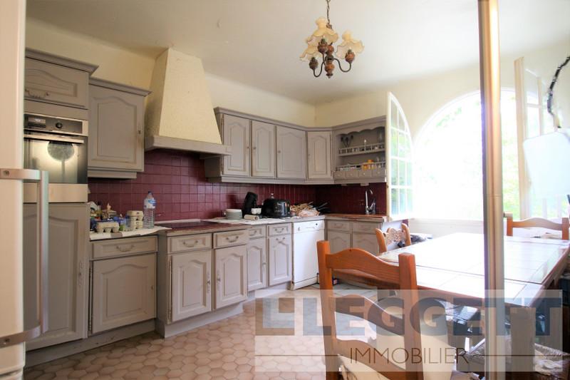 French property for sale in Montauban, Tarn-et-Garonne - €339,200 - photo 5