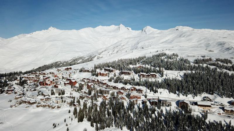 French property for sale in Montvalezan, Savoie - €818,054 - photo 6