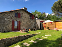 French property, houses and homes for sale inSaint-Saud-LacoussièreDordogne Aquitaine