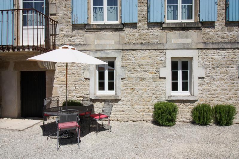 Maison à vendre à Aulnay, Charente-Maritime - 137 945 € - photo 2