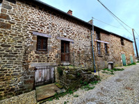 French property, houses and homes for sale in Chantrigné Mayenne Pays_de_la_Loire