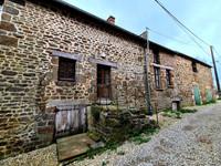 maison à vendre à Chantrigné, Mayenne, Pays_de_la_Loire, avec Leggett Immobilier