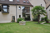 French property, houses and homes for sale inSaint-Amand-MontrondCher Centre