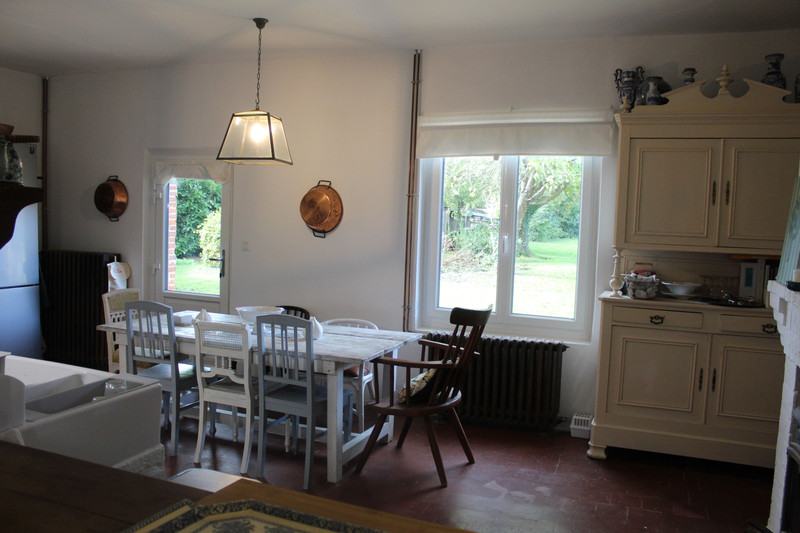 French property for sale in Crulai, Orne - €450,000 - photo 5