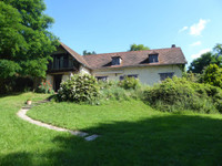 French property, houses and homes for sale in Broût-Vernet Allier Auvergne