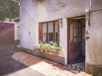 French property, houses and homes for sale inVeniseyHaute-Saône Franche_Comte