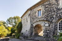 French property, houses and homes for sale in Alba-la-Romaine Ardèche French_Alps