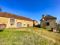 French property, houses and homes for sale inSaint-Julien-de-LamponDordogne Aquitaine