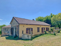 property to renovate for sale in VanxainsDordogne Aquitaine